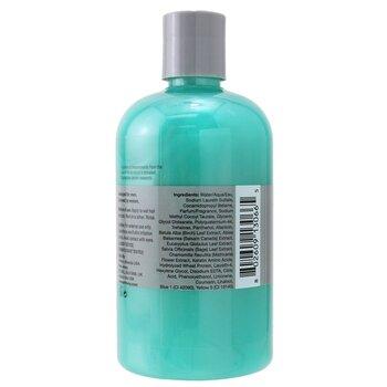 Invigorating Rush Hair & Body Wash (All Skin Types)  355ml/12oz