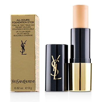 All Hours Foundation Stick  9g/0.32oz