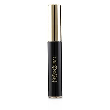 All Hours Concealer  5ml/0.16oz