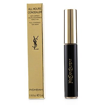 All Hours Corrector  5ml/0.16oz