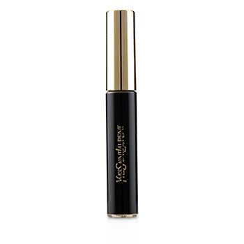 Korektor All Hours Concealer  5ml/0.16oz
