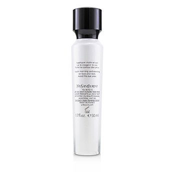 Blanc Pur Couture Bright Moisture Emulsion  50ml/1.6oz