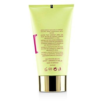 Joyful Luxurious Shower Gel  150ml/5oz