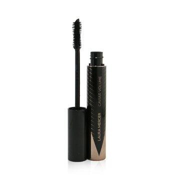 Caviar Volume Panoramic Mascara  12ml/0.4oz