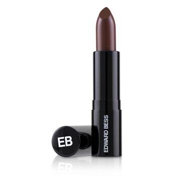 Ultra Slick Lipstick  3.6g/0.13oz