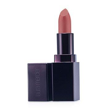 Creme Smooth Lip Colour  4g/0.14oz