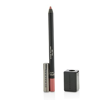 Lip Definer Lip Shaping Pencil With Sharpener  1.3g/0.04oz