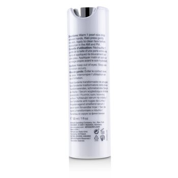 StriVectin - Anti-Wrinkle Line Transforming Melting Serum  30ml/1oz