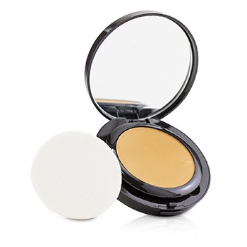 Smooth Finish Foundation Powder SPF 20  9.2g/0.3oz