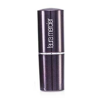 Lip Colour  3.69g/0.13oz