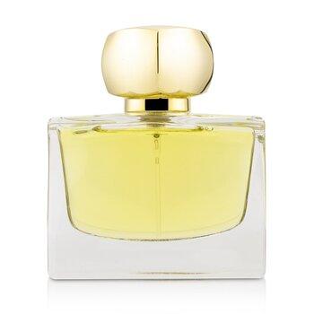 Sombres Dessins Extrait De Parfum Spray  50ml/1.7oz
