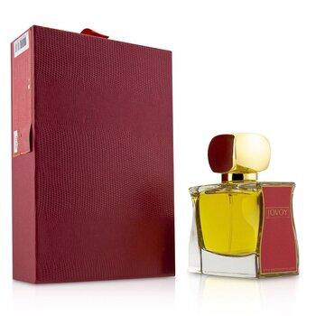 Jus Interdit Extrait De Parfum Spray  50ml/1.7oz
