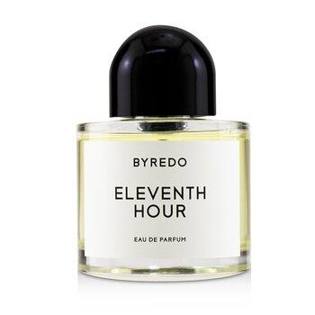 Eleventh Hour Eau De Parfum Spray  100ml/3.3oz