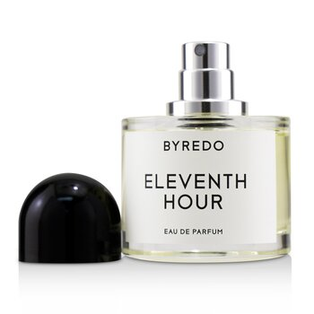 Eleventh Hour Eau De Parfum Spray  50ml/1.6oz