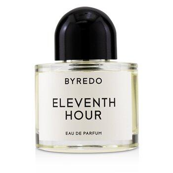Eleventh Hour Eau De Parfum Spray  50ml/1.6oz