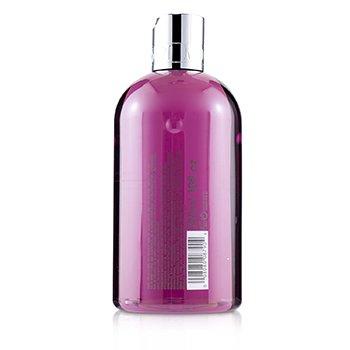 Fiery Pink Pepper Bath & Shower Gel  300ml/10oz