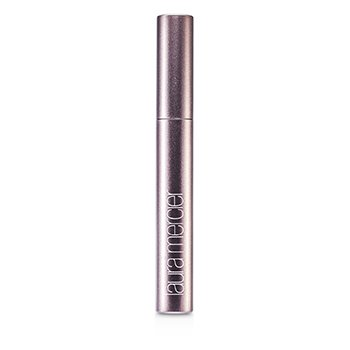 Waterproof Mascara  10g/0.35oz