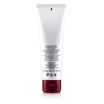 Defend Beauty Deep Cleansing Foam  125ml/4.4oz