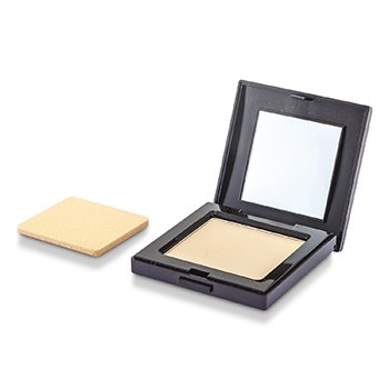 Mineral Pressed Powder SPF 15  8.1g/0.28oz