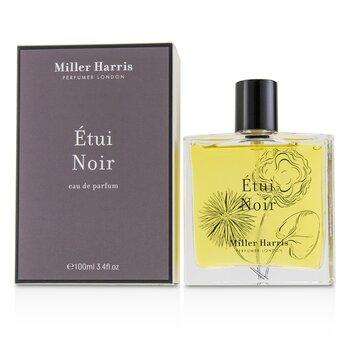Etui Noir Eau De Parfum Spray  100ml/3.4oz