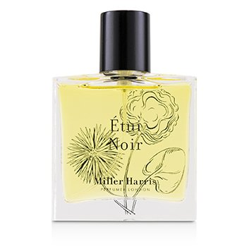 Etui Noir Eau De Parfum Spray  50ml/1.7oz