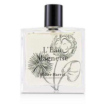 L'Eau Magnetic Eau De Parfum Spray  100ml/3.4oz