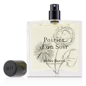 Poirier D'un Soir Eau De Parfum Spray  100ml/3.4oz