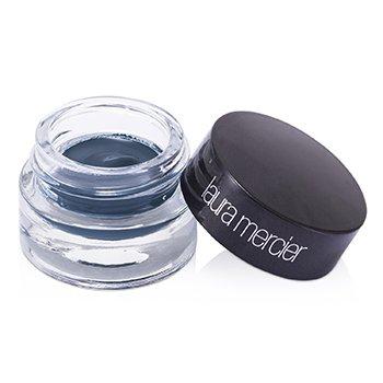 Creme Eye Liner  3.5g/0.12oz