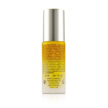 Skinovage [Age Preventing] Calming Bi-Phase Serum - For Sensitive Skin  30ml/1oz