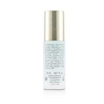 Skinovage [Age Preventing] Moisturizing Serum - For Dry Skin  30ml/1oz