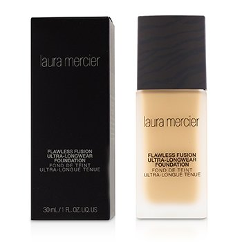 Flawless Fusion Ultra Longwear Foundation  30ml/1oz