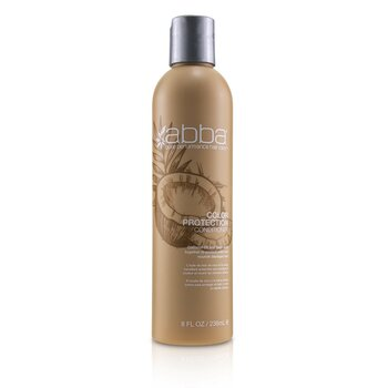 Color Protection Conditioner  236ml/8oz