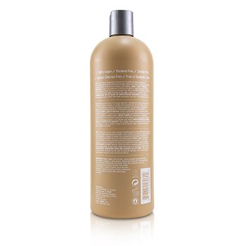 Color Protection Conditioner  946ml/32oz