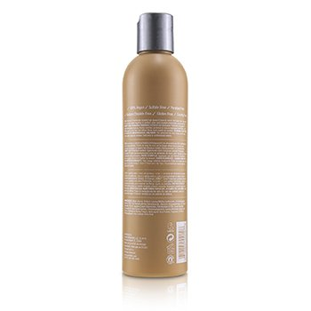 Color Protection Shampoo  236ml/8oz