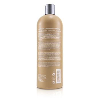 Color Protection Shampoo  946ml/32oz