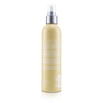 Curl Finish Hair Spray  236ml/8oz