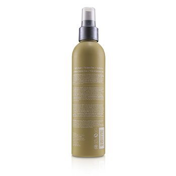 Curl-Prep Hair Spray  236ml/8oz