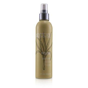 Curl-Prep Hair Spray  236ml/8oz