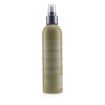Firm Finish Hair Spray (Non Aerosol)  236ml/8oz