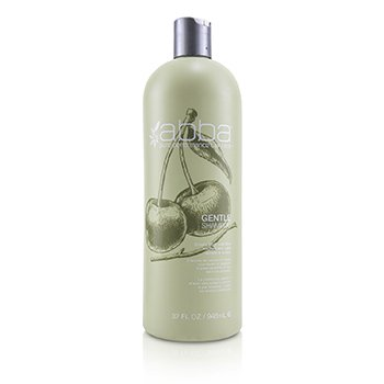 Gentle Shampoo  946ml/32oz