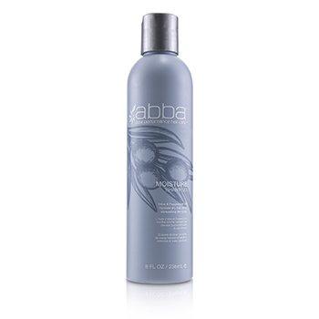 Moisture Shampoo  236ml/8oz