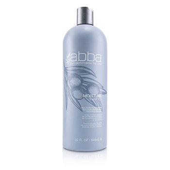 Moisture Shampoo  946ml/32oz