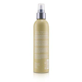 Preserving Blow Dry Hair Spray  236ml/8oz