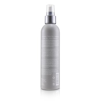 Complete All-In-One Leave-In Spray  236ml/8oz