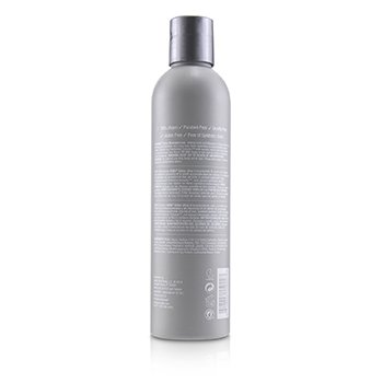 Detox Shampoo  236ml/8oz