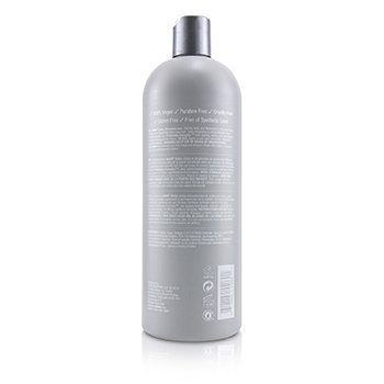 Detox Shampoo  946ml/32oz