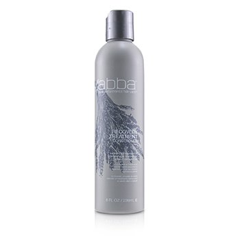 Recovery Treatment Conditioner  236ml/8oz
