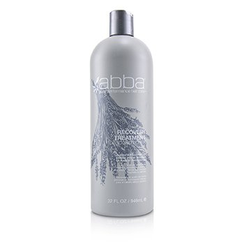Recovery Treatment Conditioner  946ml/32oz