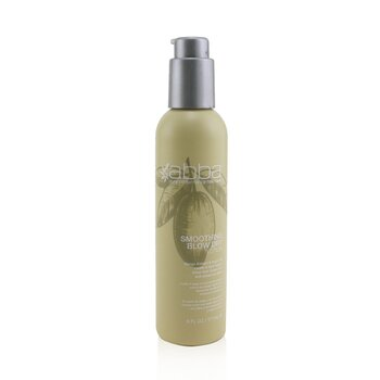 Smoothing Blow Dry Lotion  177ml/6oz