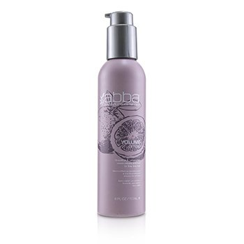 Volume Serum  177ml/6oz